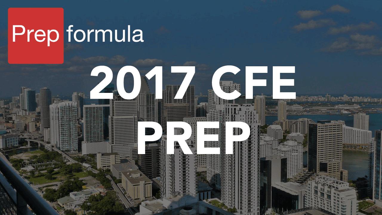 cpa canada core 1 assurance multiple questions pdf